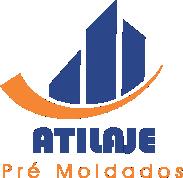 Atilaje