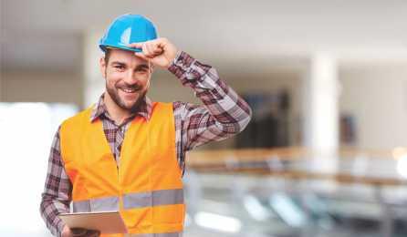 servico-engenheiro-tecnico-atilaje